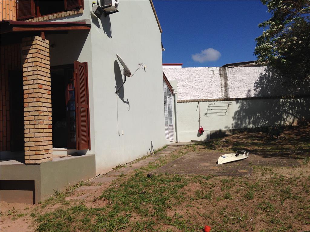 Casa 1 Dorm, Santinho, Florianópolis (CA0220) - Foto 6