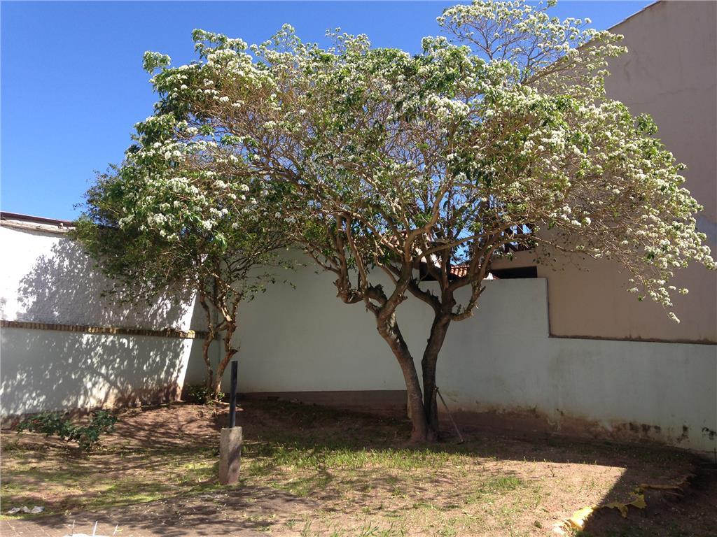 Casa 1 Dorm, Santinho, Florianópolis (CA0220) - Foto 7
