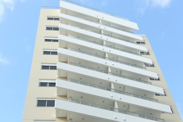 Metta Imobiliária - Apto 2 Dorm, Centro (AP0303)