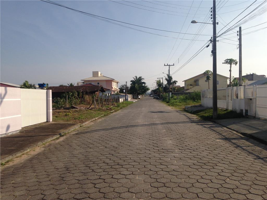 Terreno, Carianos, Florianópolis (TE0197) - Foto 16