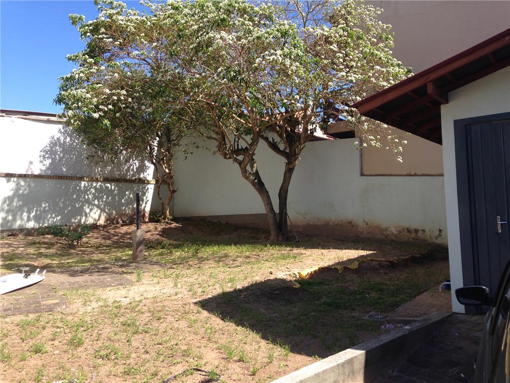 Casa 1 Dorm, Santinho, Florianópolis (CA0220) - Foto 5