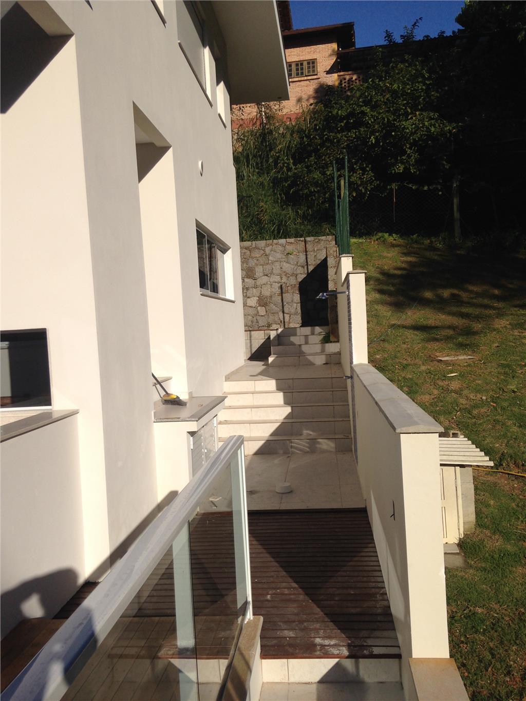 Casa 3 Dorm, Santo Antônio de Lisboa, Florianópolis (CA0294) - Foto 7