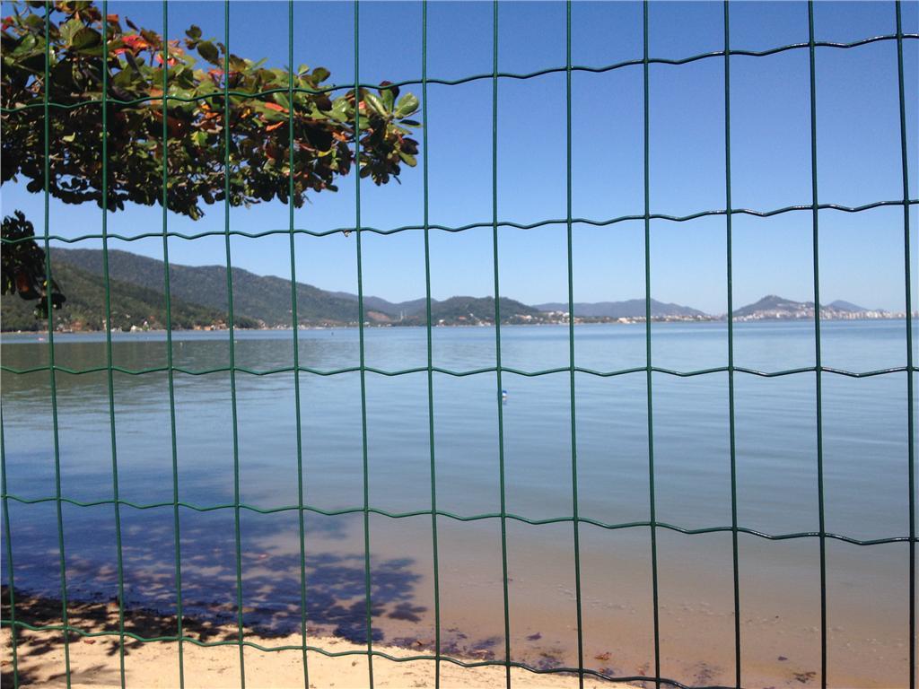 Casa 5 Dorm, Sambaqui, Florianópolis (CA0188) - Foto 8