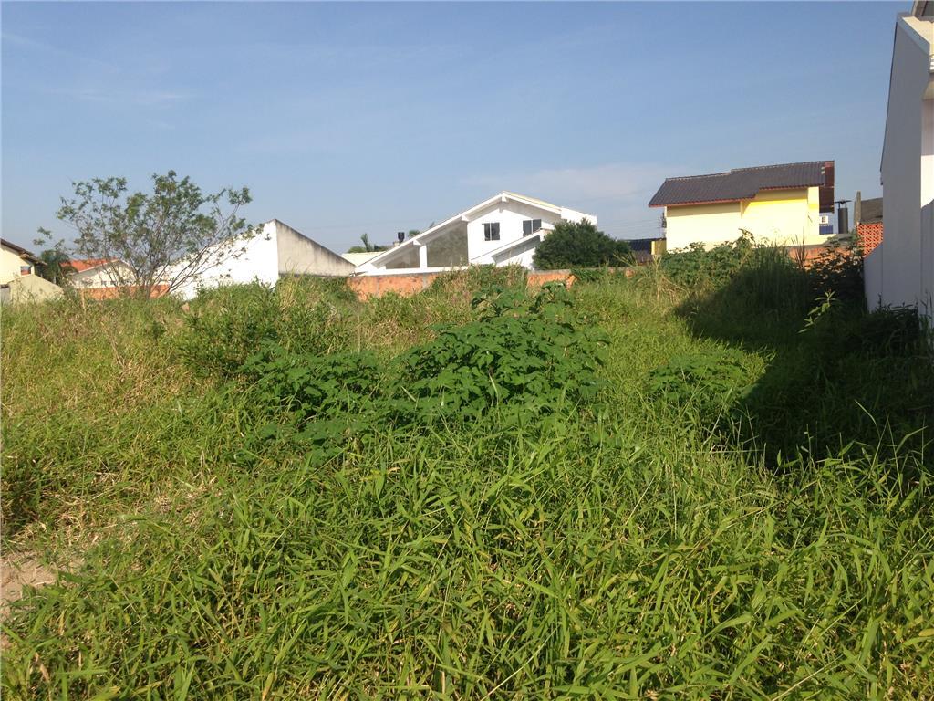 Terreno, Carianos, Florianópolis (TE0197) - Foto 15