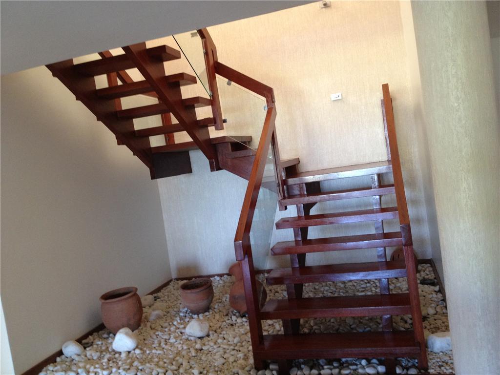 Casa 4 Dorm, Ã�guas de Olivença, Ilheus (CA0186) - Foto 9