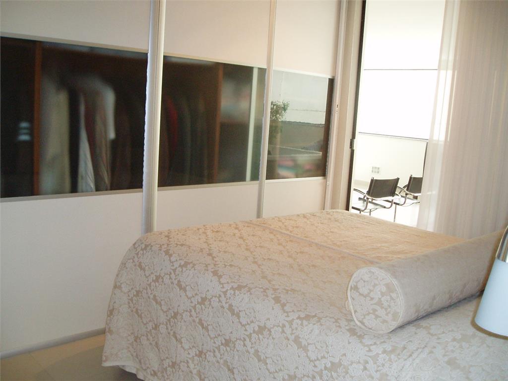 Apto 3 Dorm, Itacorubi, Florianópolis (AP0322) - Foto 14