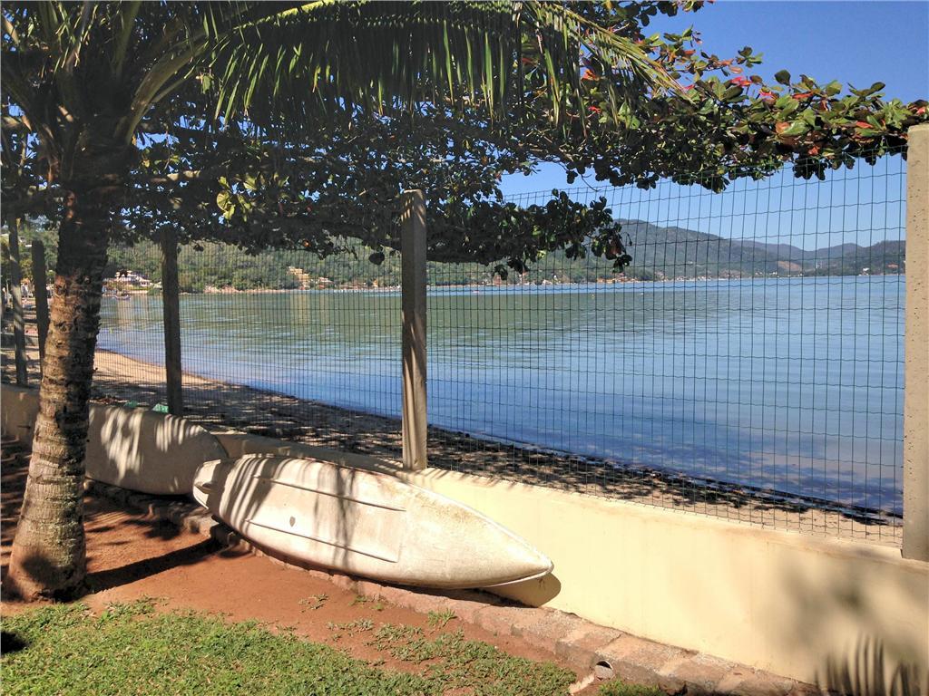 Casa 5 Dorm, Sambaqui, Florianópolis (CA0188) - Foto 9