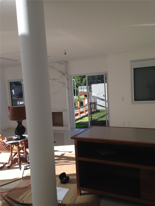 Casa 3 Dorm, Santo Antônio de Lisboa, Florianópolis (CA0294) - Foto 20