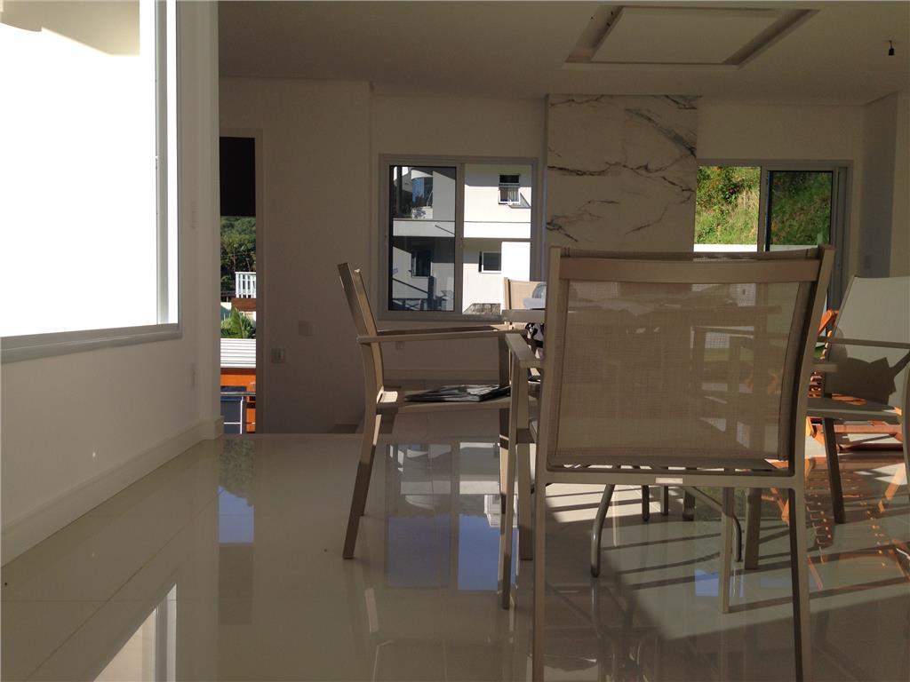 Casa 3 Dorm, Santo Antônio de Lisboa, Florianópolis (CA0294) - Foto 14