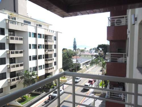 Metta Imobiliária - Apto 3 Dorm, Balneário