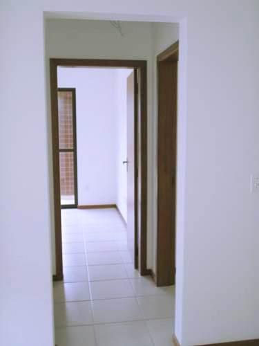 Cobertura 2 Dorm, Itacorubi, Florianópolis (CO0019) - Foto 5