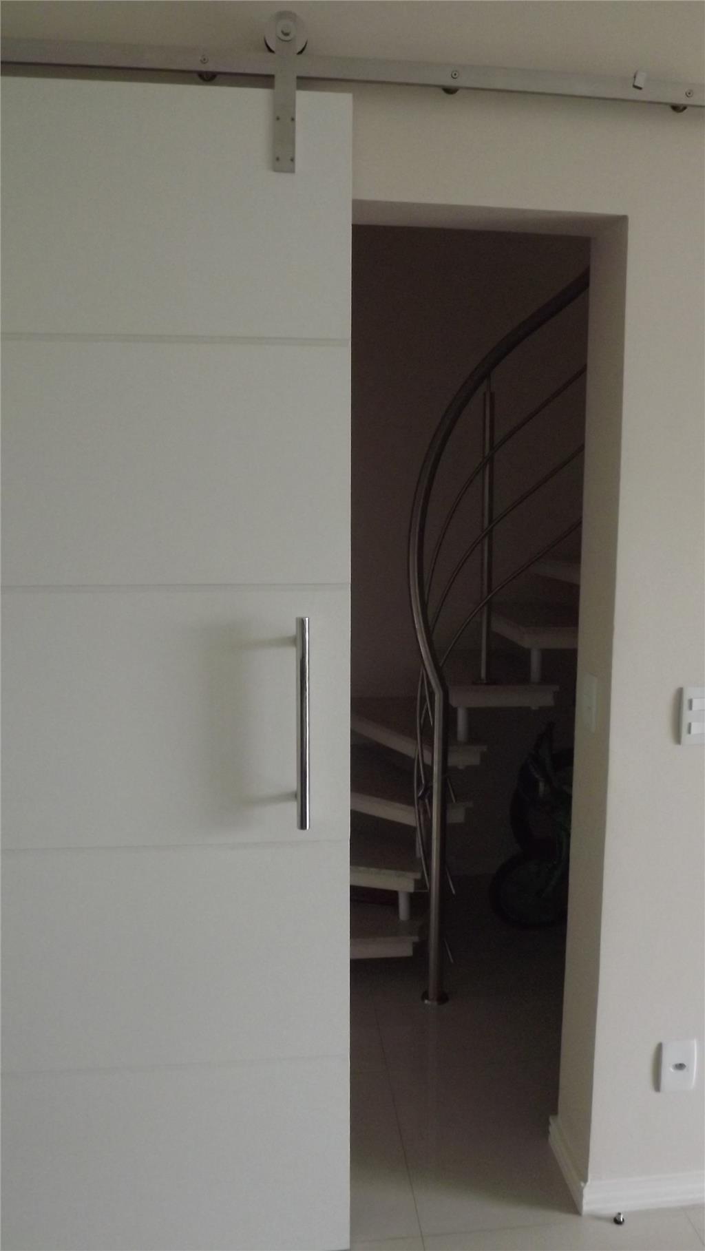 Cobertura 3 Dorm, Trindade, Florianópolis (CO0041) - Foto 6