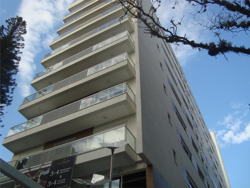 Metta Imobiliária - Apto 4 Dorm, Centro (AP0299)