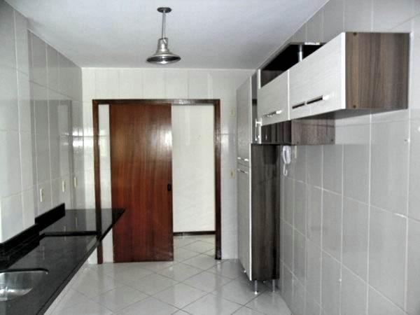 Apto 3 Dorm, Agronômica, Florianópolis (AP0131) - Foto 5