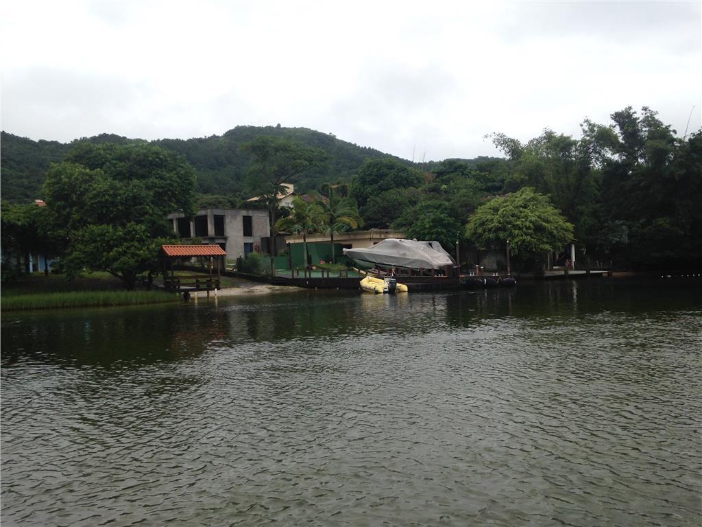 Casa 4 Dorm, Barra da Lagoa, Florianópolis (CA0307) - Foto 6