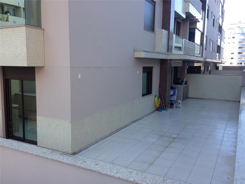 Apto 2 Dorm, Trindade, Florianópolis (AP0391) - Foto 16