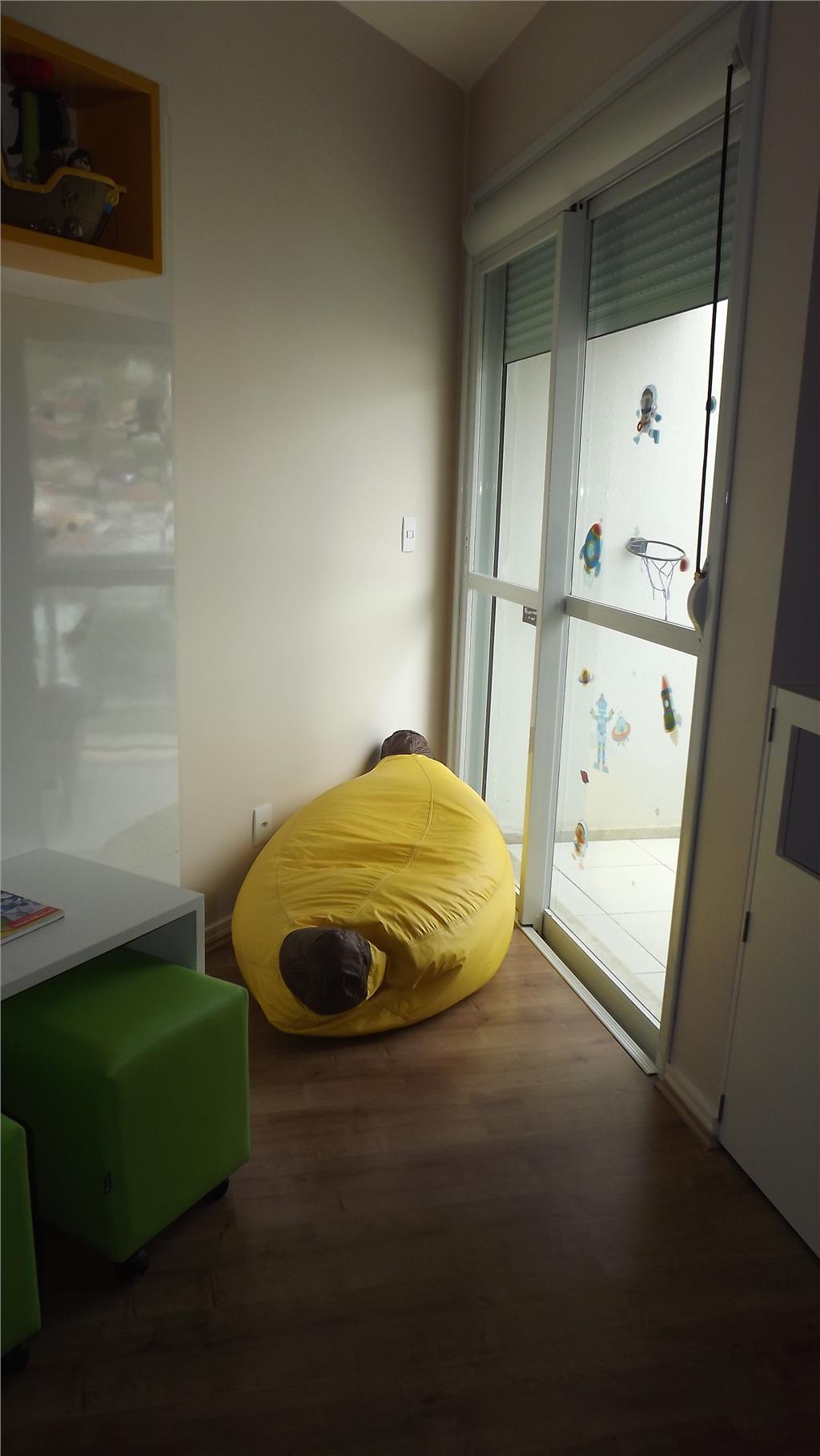 Cobertura 3 Dorm, Trindade, Florianópolis (CO0041) - Foto 11