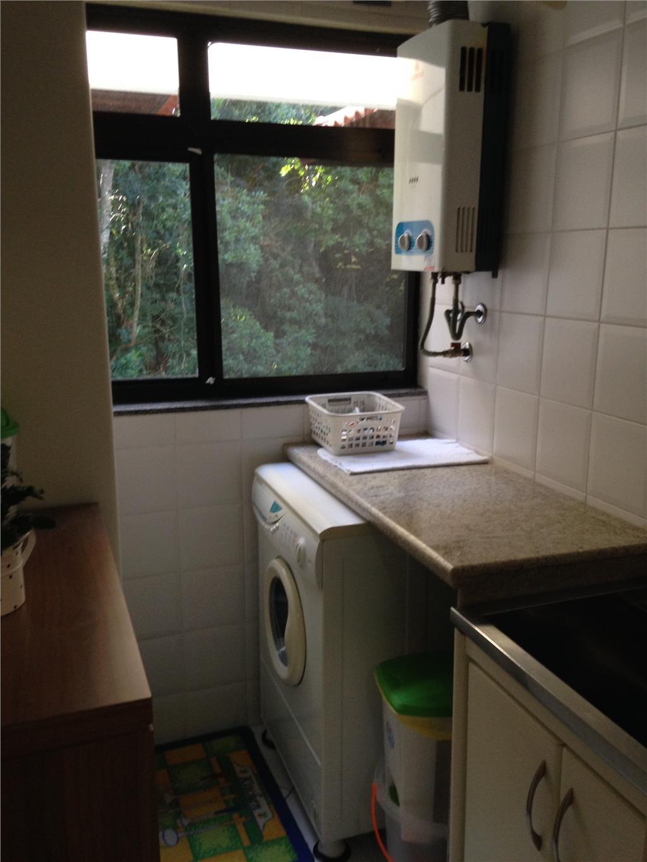 Apto 3 Dorm, João Paulo, Florianópolis (AP0362) - Foto 13