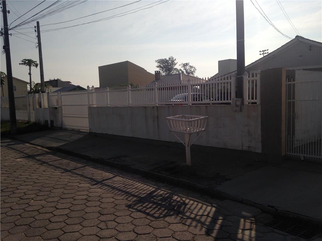Terreno, Carianos, Florianópolis (TE0197) - Foto 17