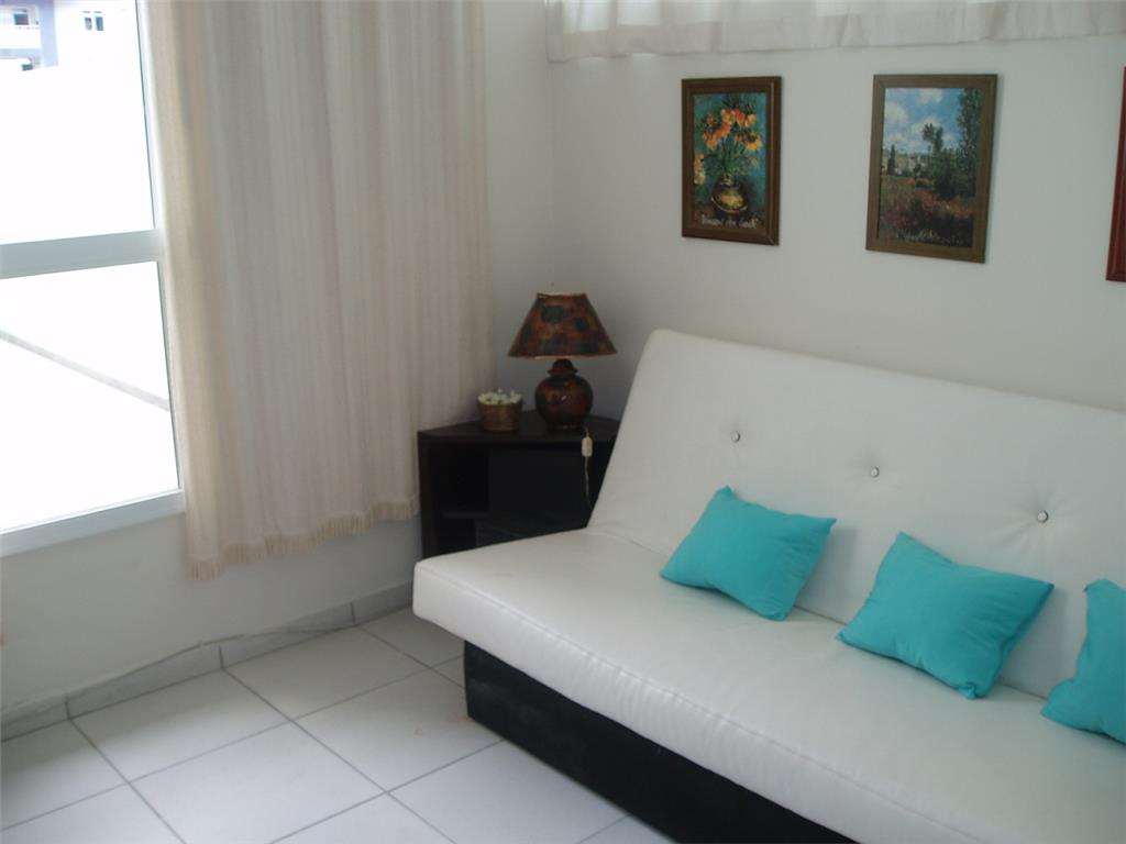 Apto 3 Dorm, Itacorubi, Florianópolis (AP0322) - Foto 19