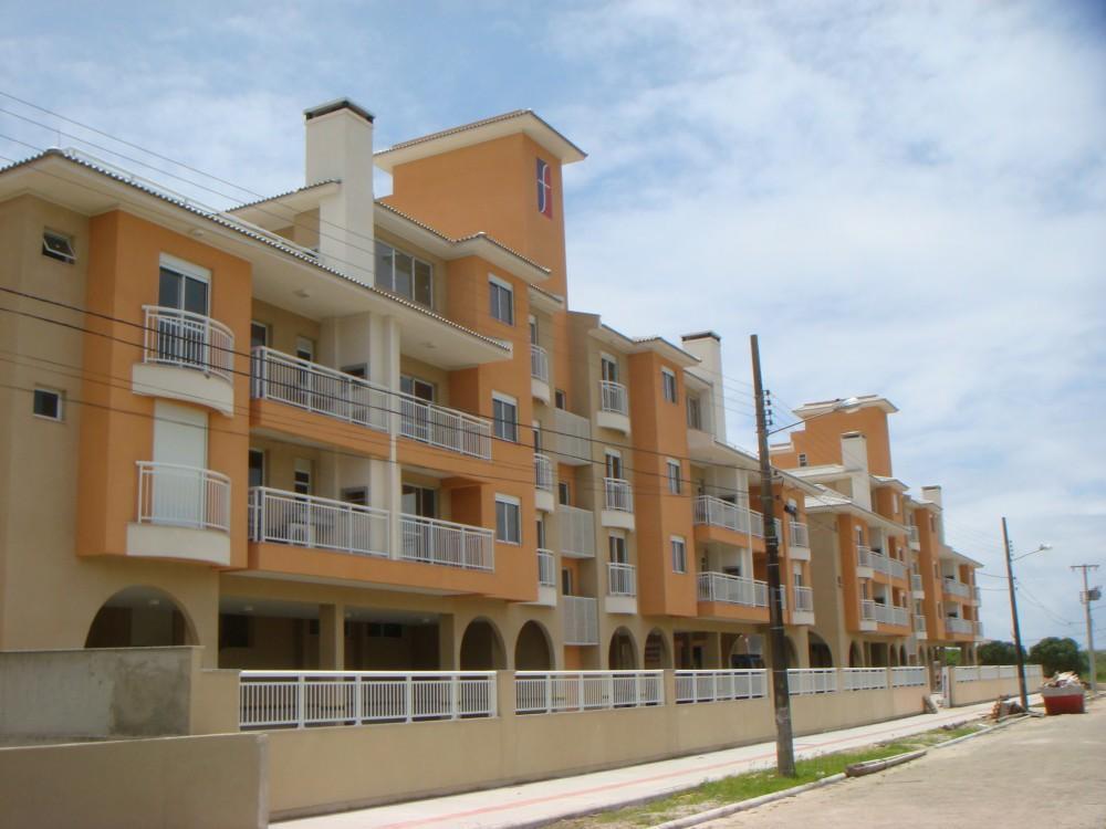 Metta Imobiliária - Apto 2 Dorm, Ingleses (AP0154) - Foto 4