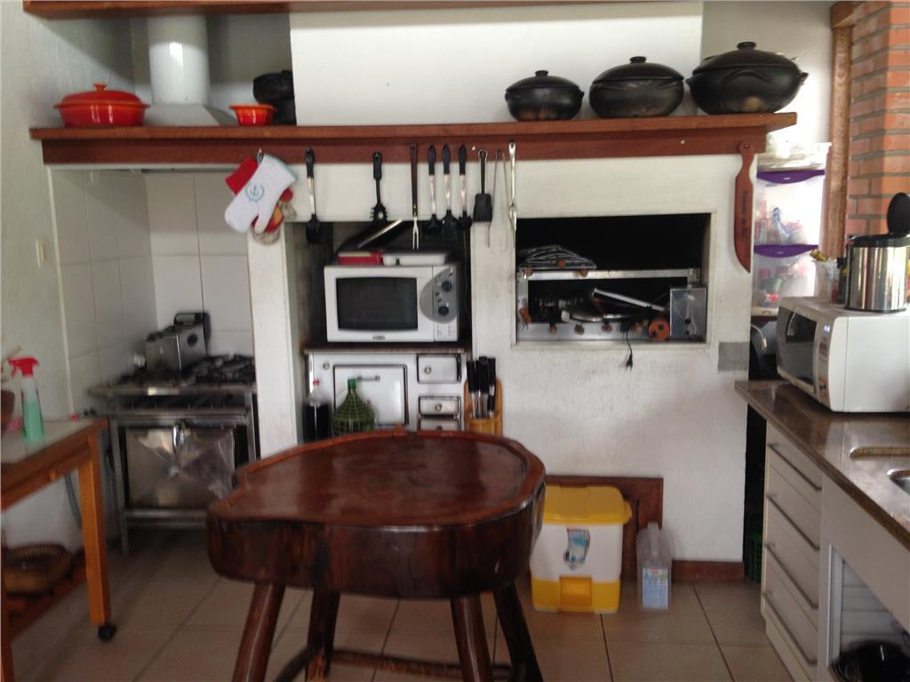 Casa 4 Dorm, Barra da Lagoa, Florianópolis (CA0307) - Foto 16