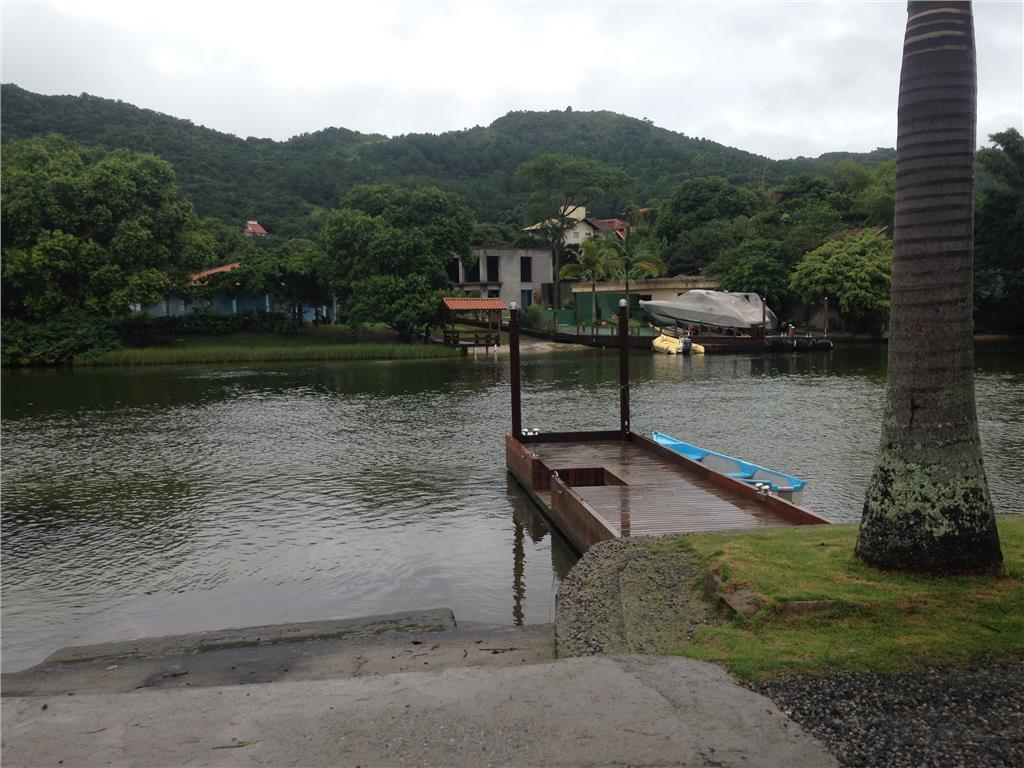 Casa 4 Dorm, Barra da Lagoa, Florianópolis (CA0307) - Foto 10