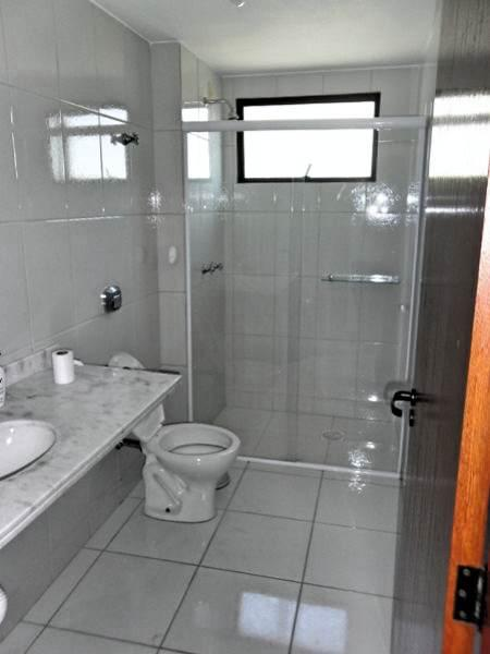 Apto 3 Dorm, Agronômica, Florianópolis (AP0131) - Foto 16