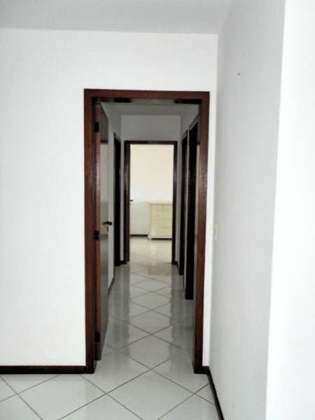 Apto 3 Dorm, Agronômica, Florianópolis (AP0131) - Foto 10