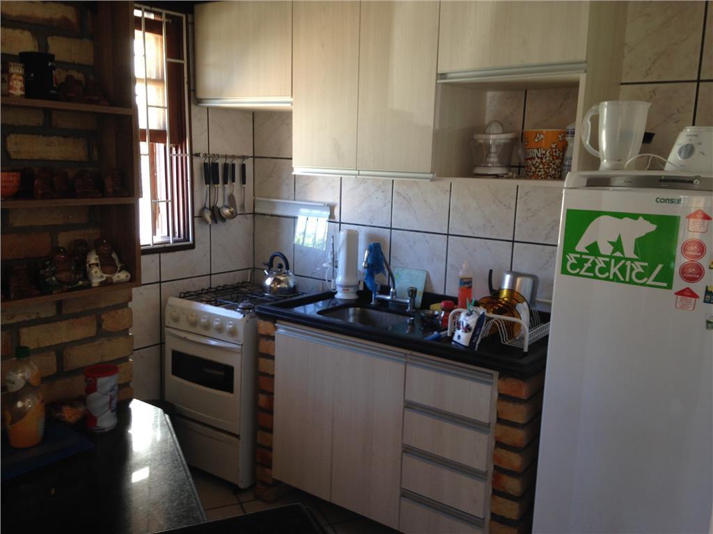 Casa 1 Dorm, Santinho, Florianópolis (CA0220) - Foto 16