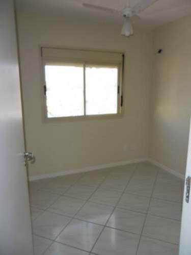 Metta Imobiliária - Apto 3 Dorm, Balneário - Foto 6
