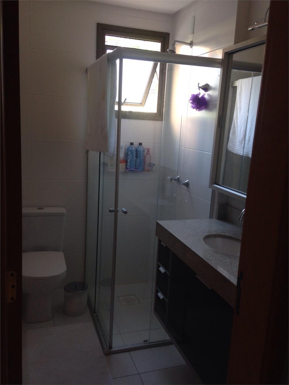 Apto 2 Dorm, Trindade, Florianópolis (AP0391) - Foto 5