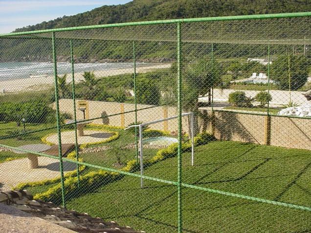 Terreno, Praia Brava, Florianópolis (TE0145)