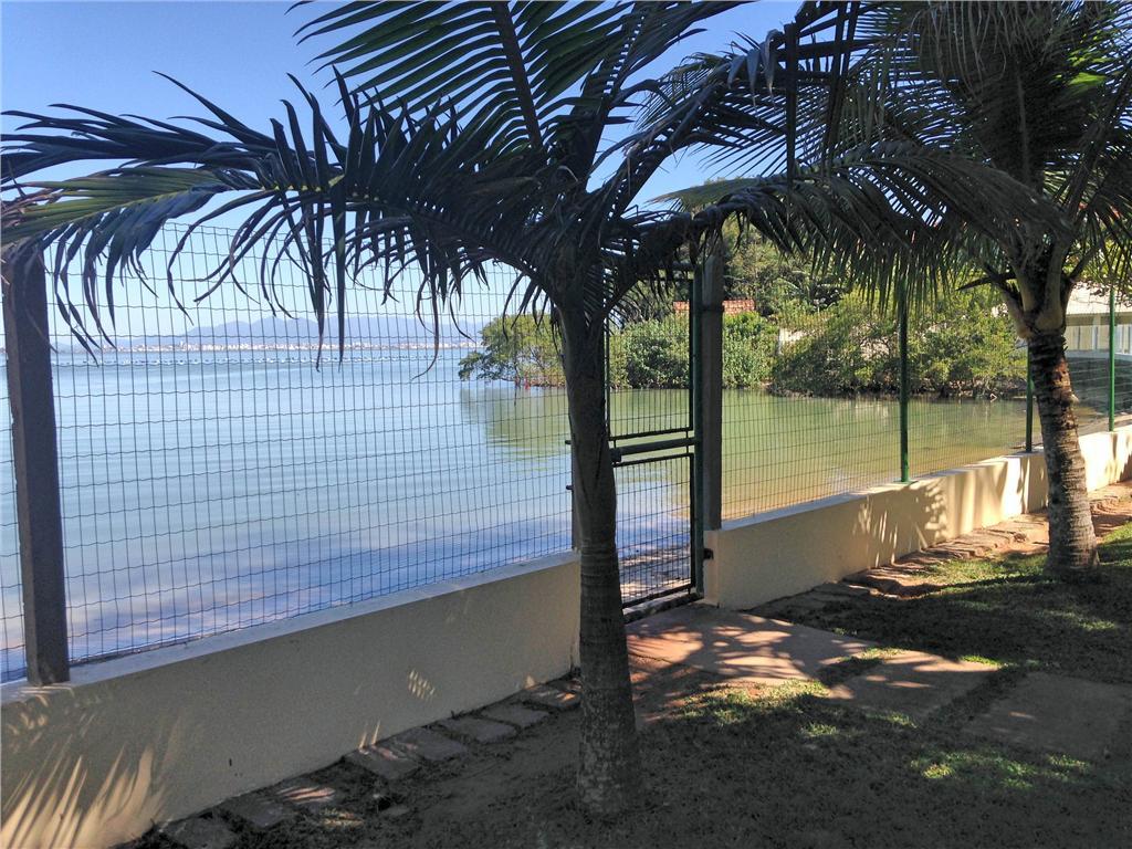 Casa 5 Dorm, Sambaqui, Florianópolis (CA0188) - Foto 11
