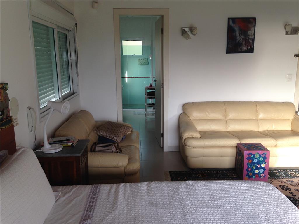 Casa 4 Dorm, Cacupé, Florianópolis (CA0316) - Foto 17