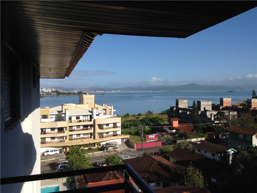 Apto 3 Dorm, João Paulo, Florianópolis (AP0362) - Foto 7