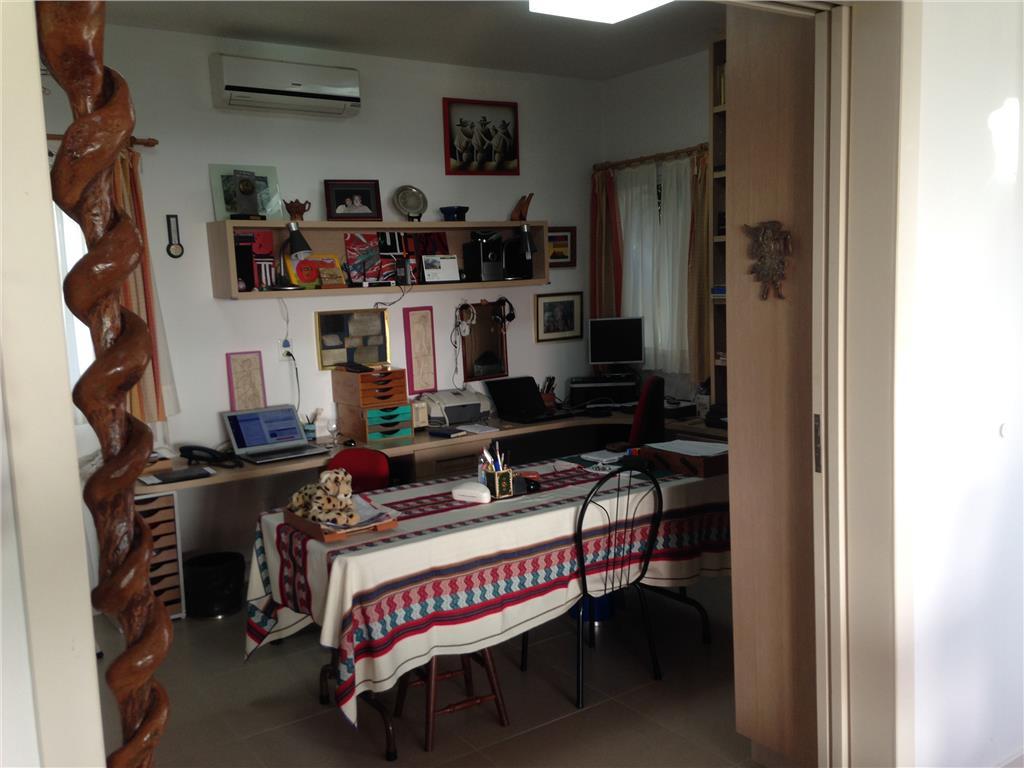 Casa 4 Dorm, Cacupé, Florianópolis (CA0316) - Foto 3