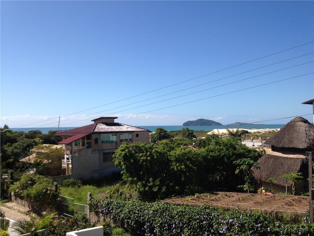 Casa 1 Dorm, Santinho, Florianópolis (CA0220) - Foto 18