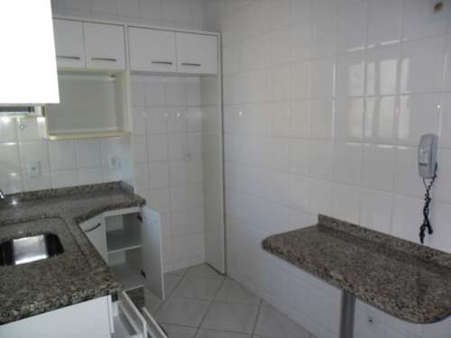 Metta Imobiliária - Apto 3 Dorm, Balneário - Foto 11