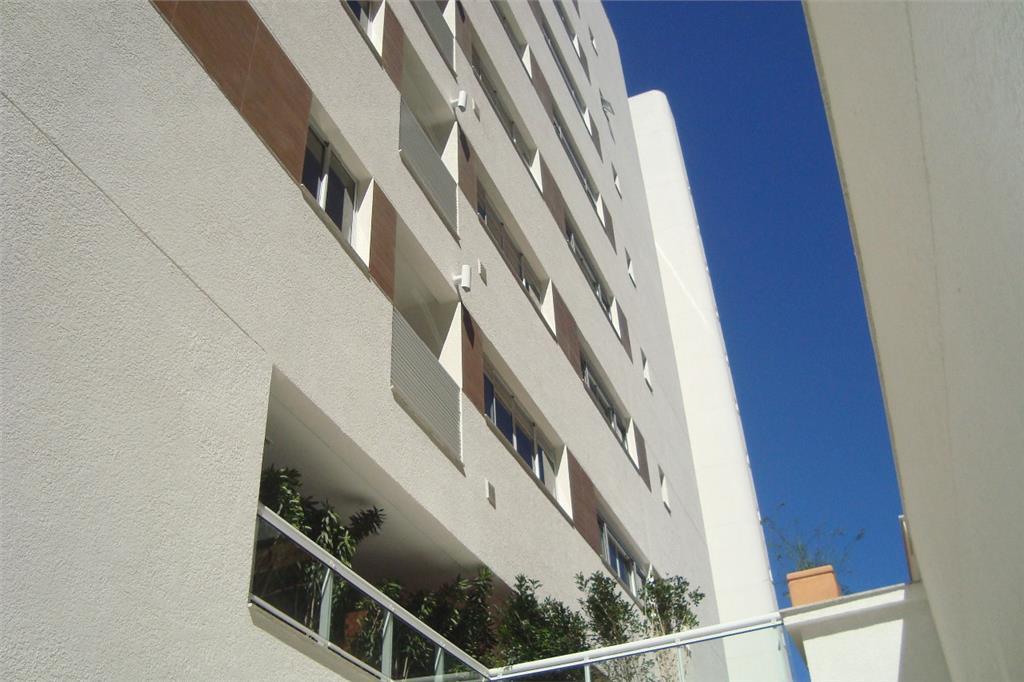 Metta Imobiliária - Apto 4 Dorm, Centro (AP0299) - Foto 3