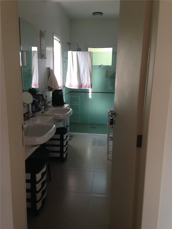 Casa 4 Dorm, Cacupé, Florianópolis (CA0316) - Foto 12