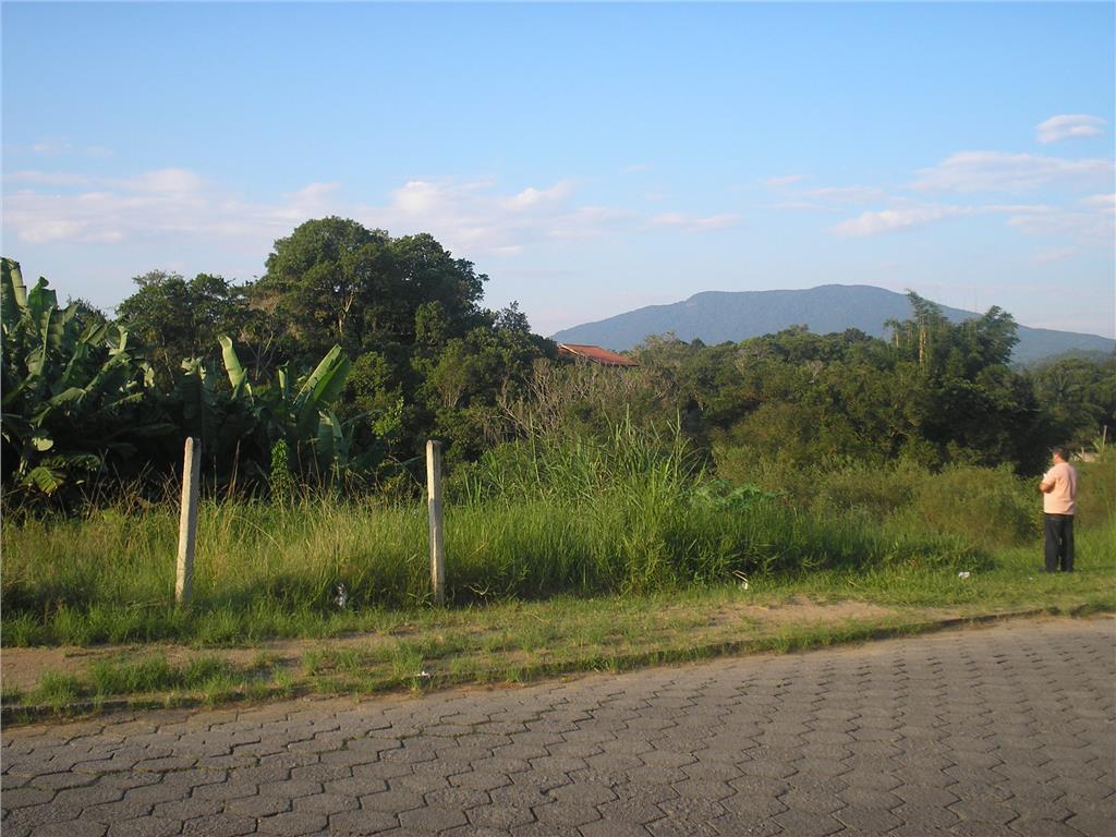 Terreno, Ratones, Florianópolis (AR0003) - Foto 2