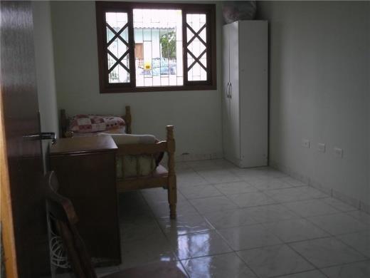 Casa 2 Dorm, Ingleses, Florianópolis (CA0231) - Foto 8