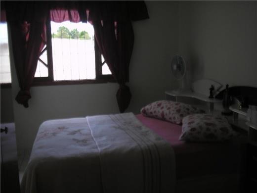 Casa 2 Dorm, Ingleses, Florianópolis (CA0231) - Foto 12