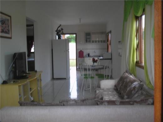 Casa 2 Dorm, Ingleses, Florianópolis (CA0231) - Foto 4