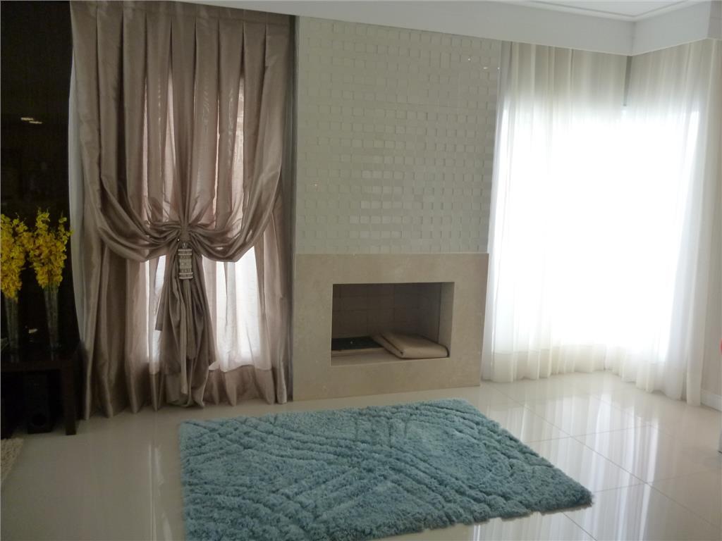 Casa 4 Dorm, Campeche, Florianópolis (CA0218) - Foto 7