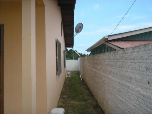 Casa 2 Dorm, Ingleses, Florianópolis (CA0231) - Foto 3