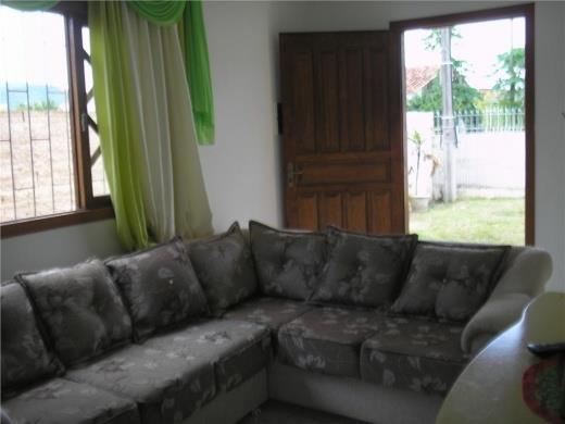 Casa 2 Dorm, Ingleses, Florianópolis (CA0231) - Foto 14