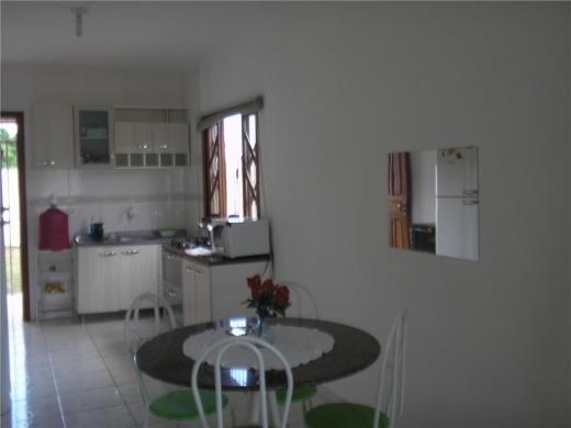 Casa 2 Dorm, Ingleses, Florianópolis (CA0231) - Foto 6
