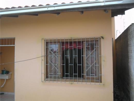 Casa 2 Dorm, Ingleses, Florianópolis (CA0231) - Foto 19